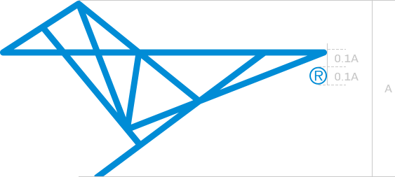 チルチルミチル®ロゴ1